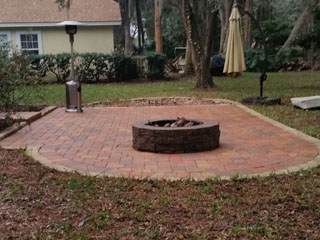 paver-sealing_after