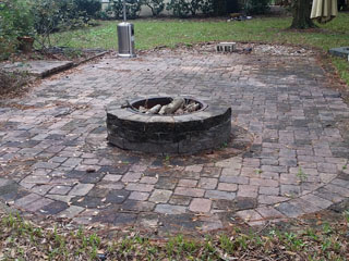 paver-sealing_before