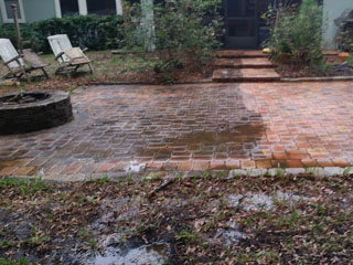 paver-sealing_during