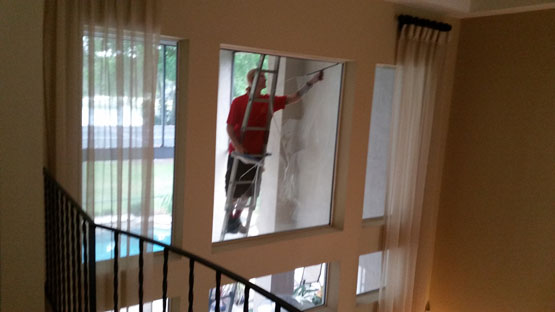 window-cleaning-1