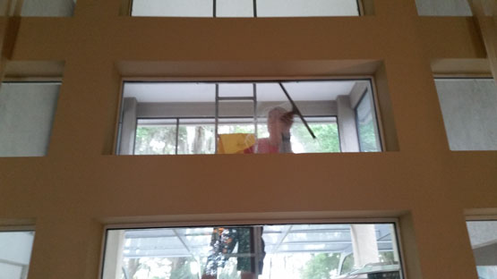 window-cleaning-2